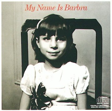 my-name-is-barbra