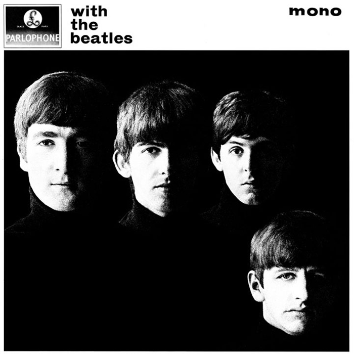 with_the_beatles_album