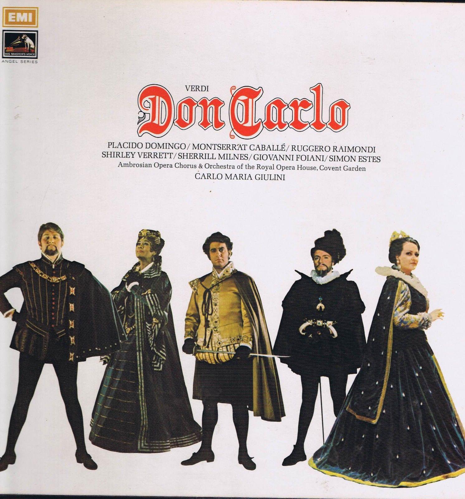 verdi-don-carlo-giulini-domingo-caballe-sls-956-emi-4-lp-vinyl-re-281317552411
