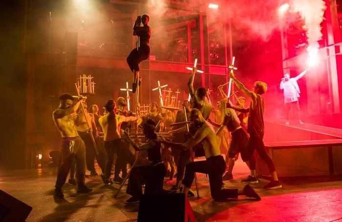 jesus-christ-superstar-open-air-theatre-480