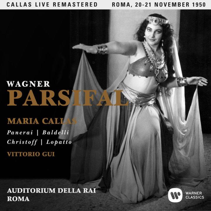 callas_live_parsifalsq