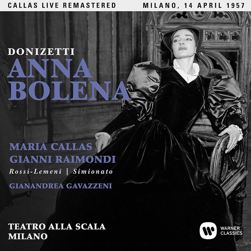 cd_callas_live_anna_bolena