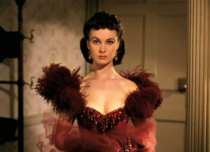 Vivien_Leigh_Gone_Wind