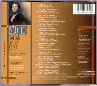 renata-scotto-italian-opera-arias-2002
